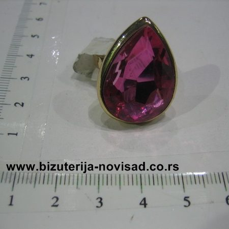 prsten bizuterija (179)