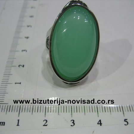 prsten bizuterija (193)