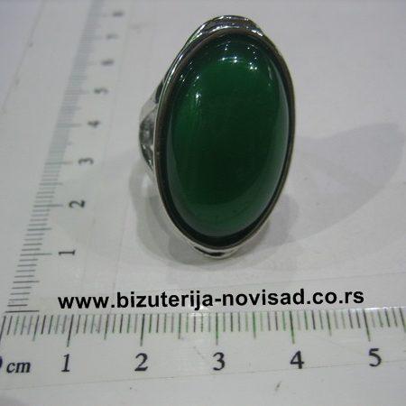 prsten bizuterija (195)
