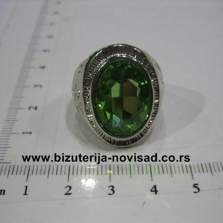 prsten bizuterija (197)