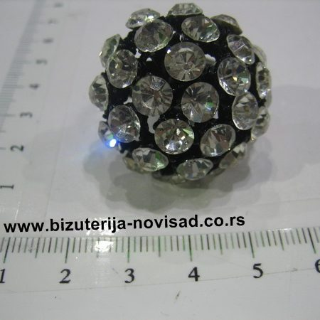prsten bizuterija (94)