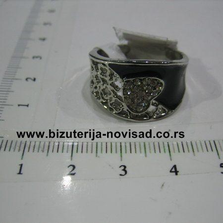 prsten bizuterija (98)