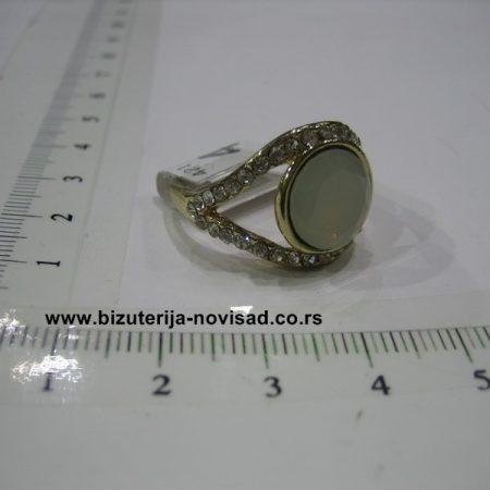 prsten-novi-sad-bizuterija-1