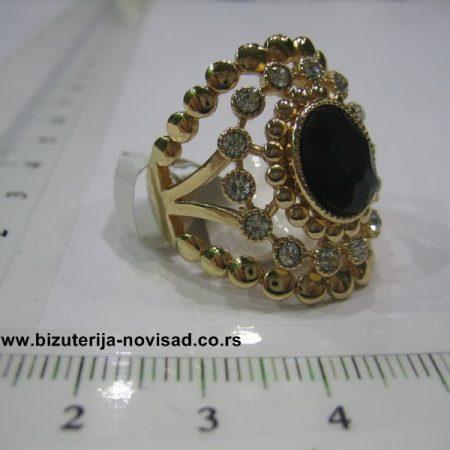 prsten-novi-sad-bizuterija-13