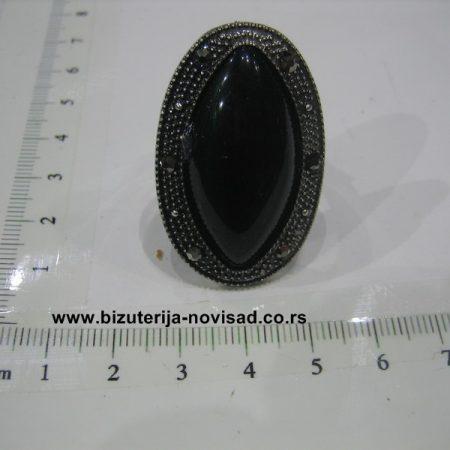 prsten-novi-sad-bizuterija-21