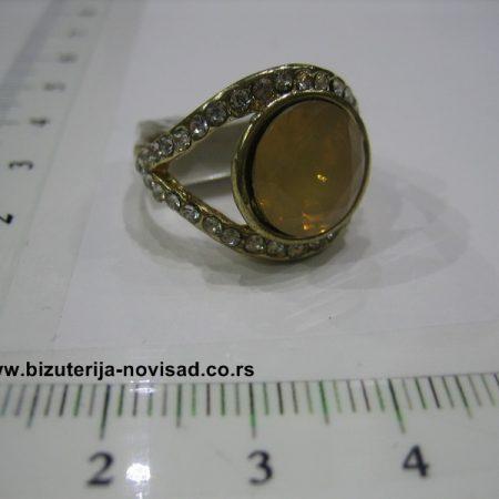 prsten-novi-sad-bizuterija-3