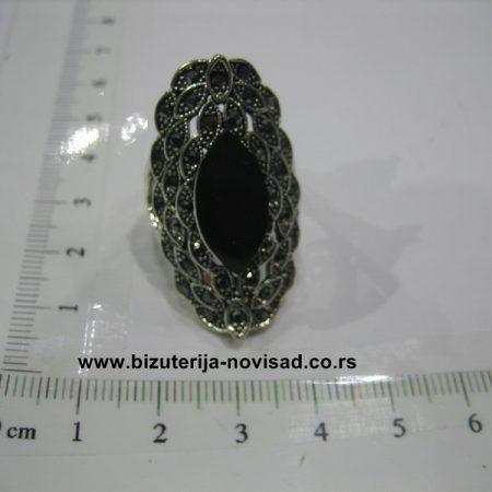 prsten-novi-sad-bizuterija-31