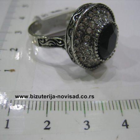 prsten-novi-sad-bizuterija-33
