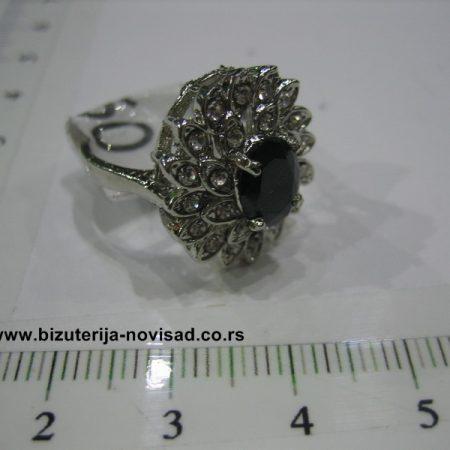prsten-novi-sad-bizuterija-37