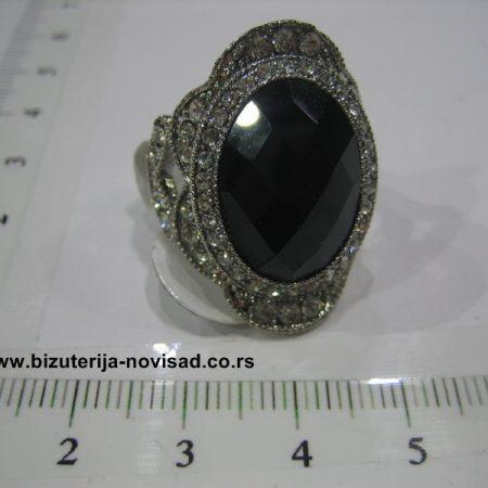 prsten-novi-sad-bizuterija-41