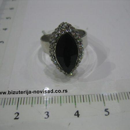 prsten-novi-sad-bizuterija-43