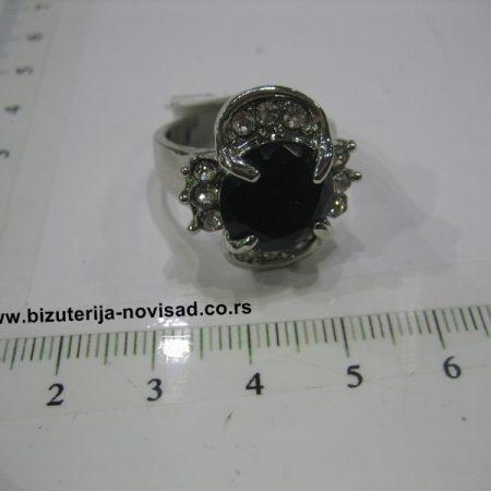 prsten-novi-sad-bizuterija-45