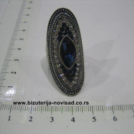 prsten-novi-sad-bizuterija-57