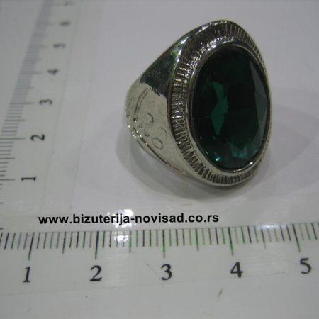 prsten-novi-sad-bizuterija-67