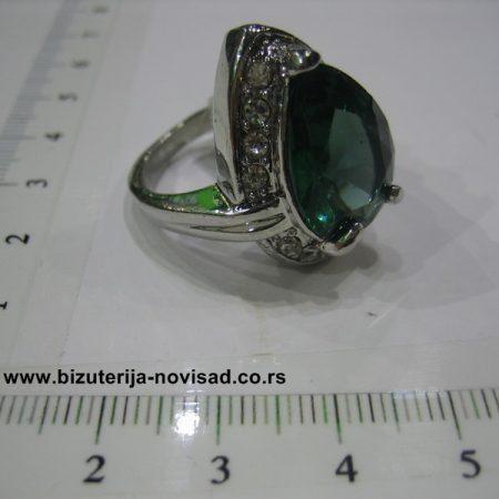 prsten-novi-sad-bizuterija-69