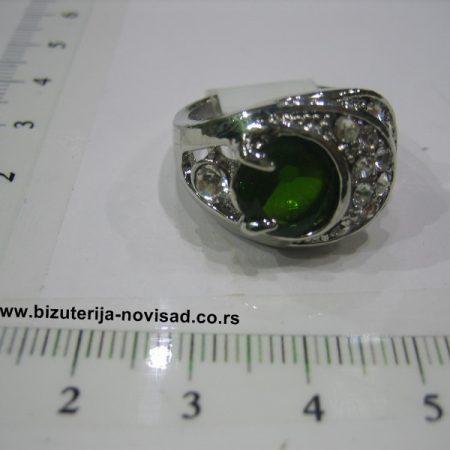 prsten-novi-sad-bizuterija-71
