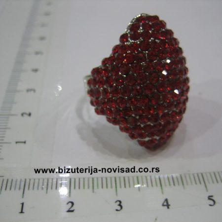 prsten-novi-sad-bizuterija-75