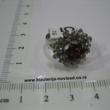 prsten-novi-sad-bizuterija-87