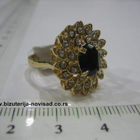 prsten-novi-sad-bizuterija-9