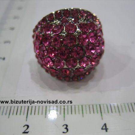 prsten-novi-sad-bizuterija-92