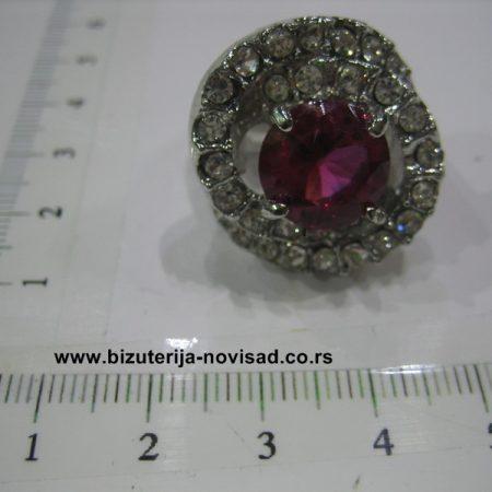 prsten-novi-sad-bizuterija-95