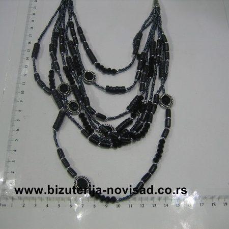siva ogrlica (21)