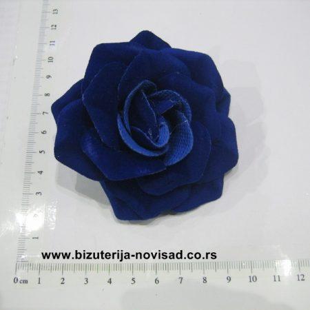 ukrasni cvet za kosu (13)