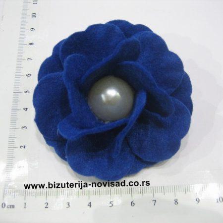 ukrasni cvet za kosu (14)