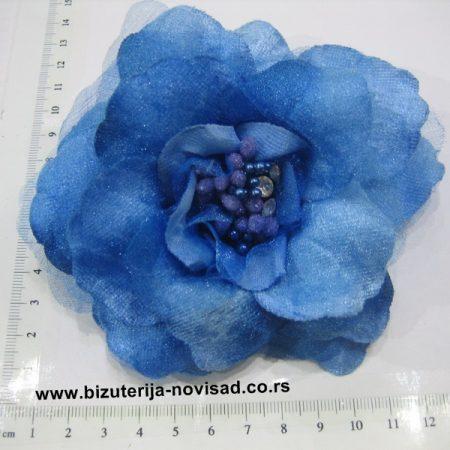ukrasni cvet za kosu (16)