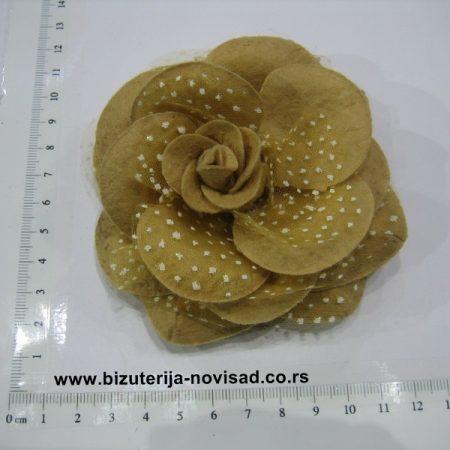 ukrasni cvet za kosu (29)