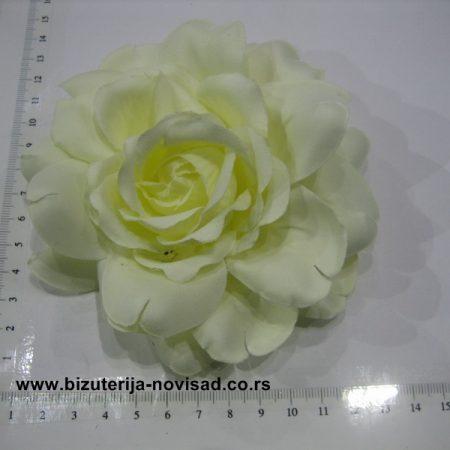 ukrasni cvet za kosu (30)