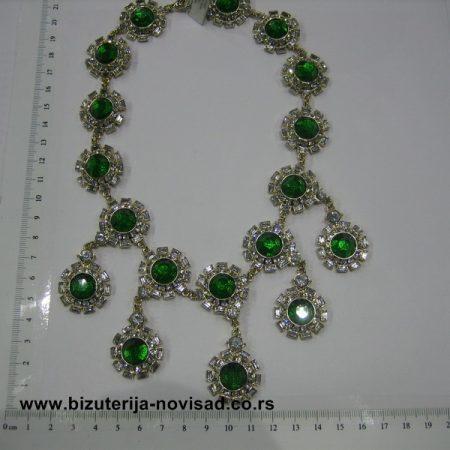 moderne ogrlice (1)