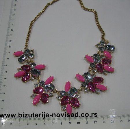 moderne ogrlice (5)