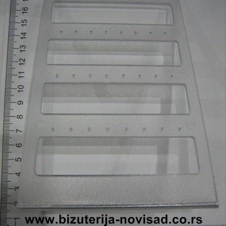 stalak za mindjuse (4)