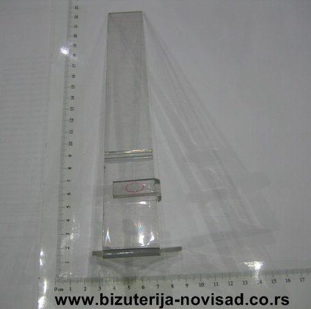 stalak za sat (1)
