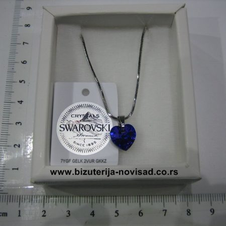 swarovski nakit novi sad (13)