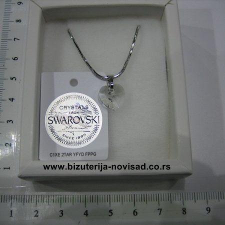 swarovski nakit novi sad (15)