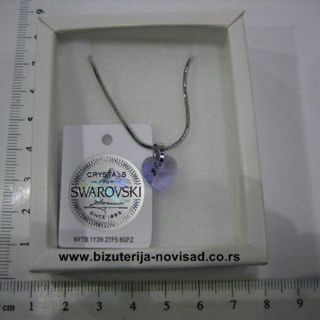 swarovski nakit novi sad (17)