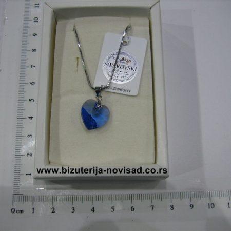 swarovski nakit novi sad (19)