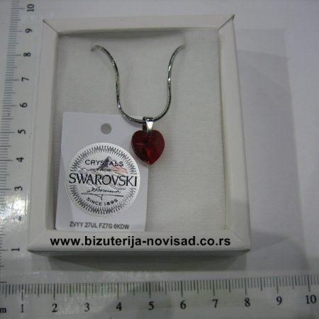 swarovski nakit novi sad (5)