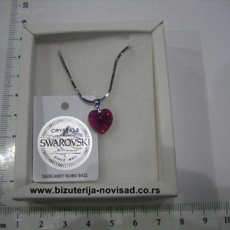 swarovski nakit novi sad (7)
