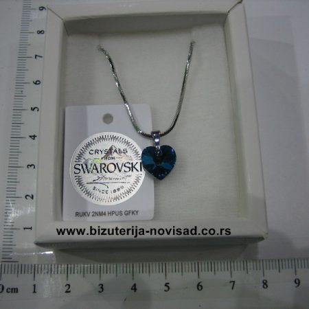 swarovski nakit novi sad (9)
