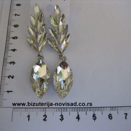 bizuterija cirkoni (11)