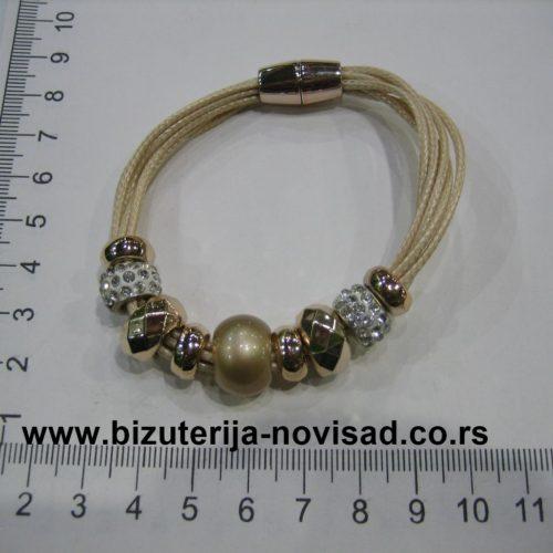 narukvica (3)