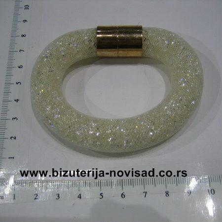 narukvice najbolja bizuterija (1)