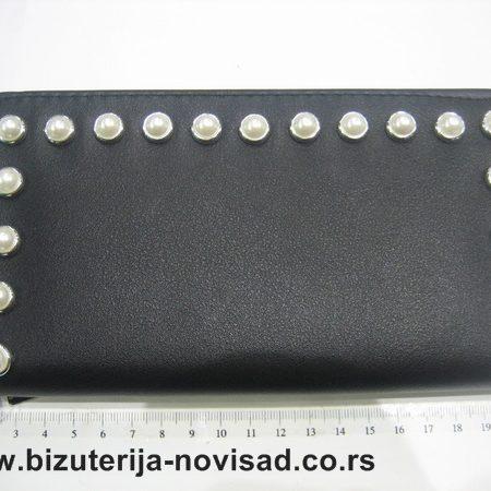 novcanik (17)