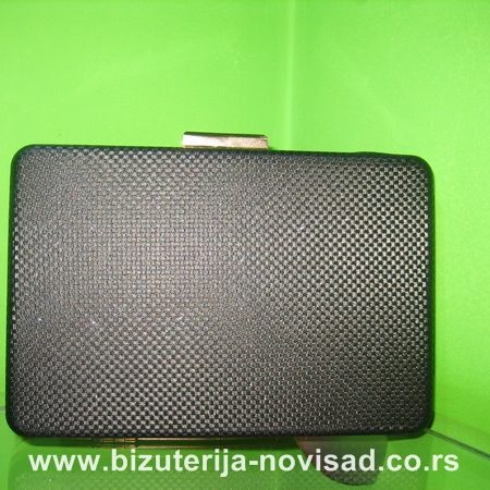 svecana torbica maximus (15)