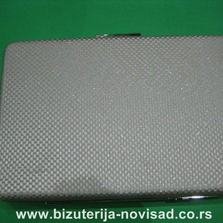 svecana torbica maximus (16)