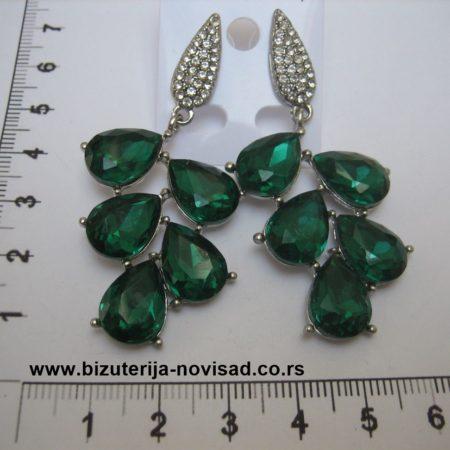 zelene mindjuse (47)