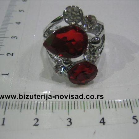 prsten bizuterija (110)